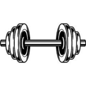 Al Quoz Gym