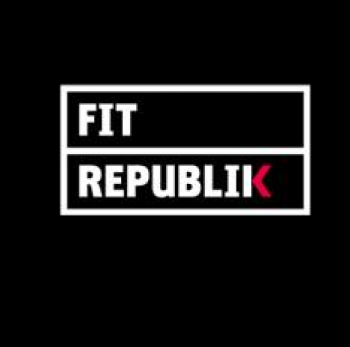 Fit Republik