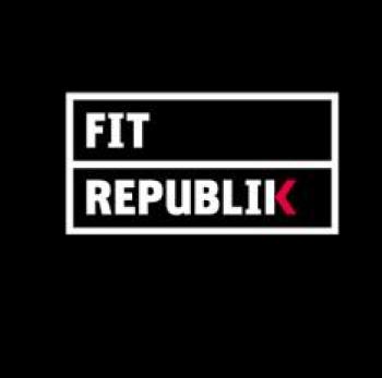 Fit Republik