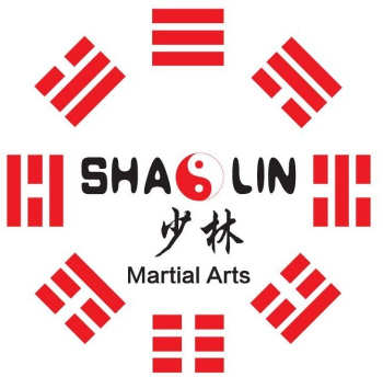Shaolin Kung Fu - Barsha Heights