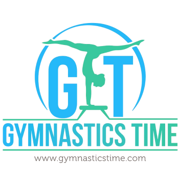 Gymnastics Time