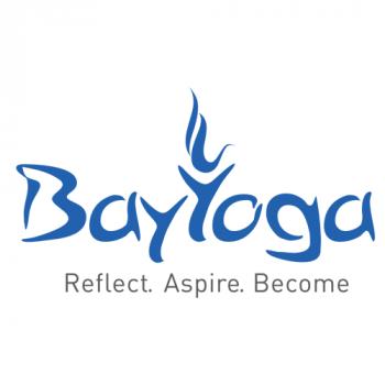 Bay Yoga