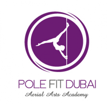 Pole Fit Dubai