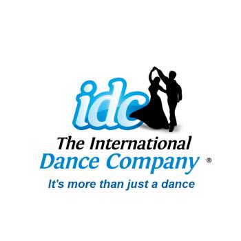 The International Dance Company - IDC