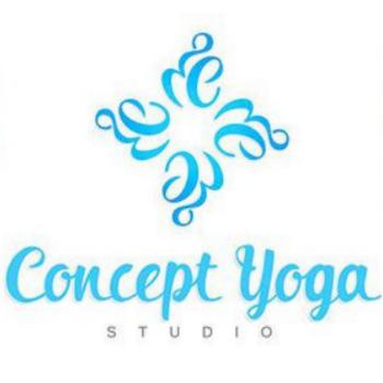 Concept Yoga Studio