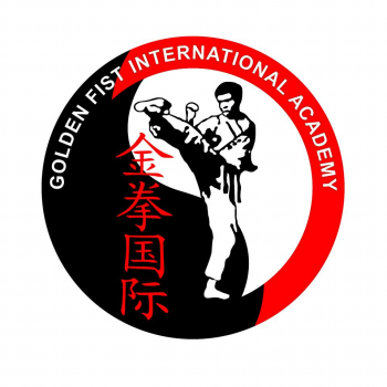 Golden Fist International Academy