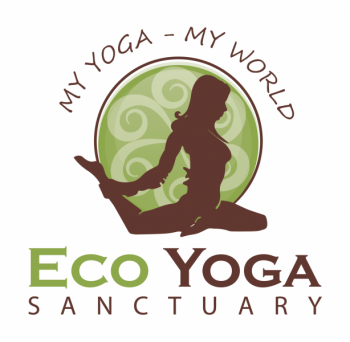 Eco Yoga Sanctuary