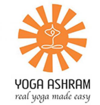 Yoga Ashram