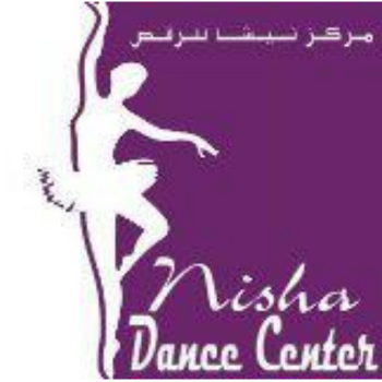Nisha Dance Center