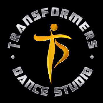 Transformers Dance Studio - Burdubai