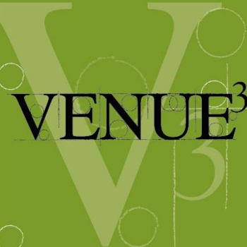 Venue 3 Health Club