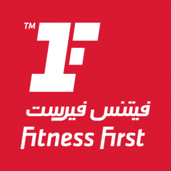 Fitness First Plus (Mixed) Uptown Mirdif
