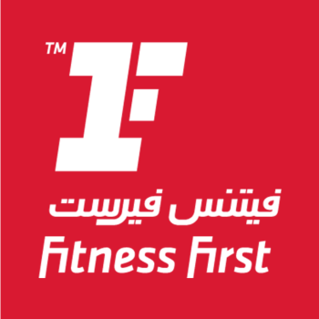 Fitness First (Ladies Only) Uptown Mirdif