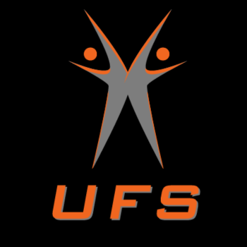 Ultimate Fitness Services