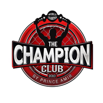The Champion Club