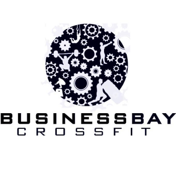 Business Bay Crossfit