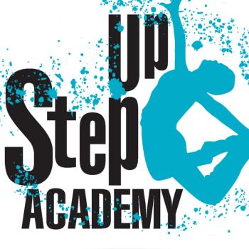 Step up Academy - Motor City