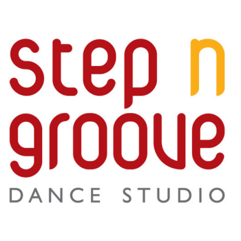 Step n Groove At Bur Dubai