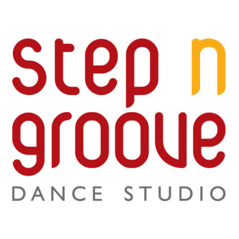 Step n Groove At Al Nahda