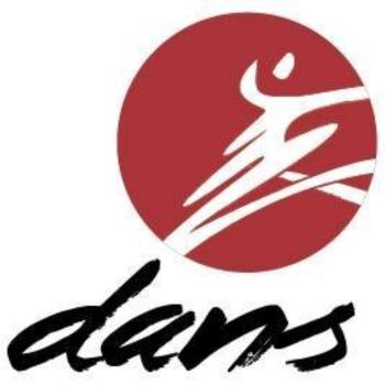 DANS Studio