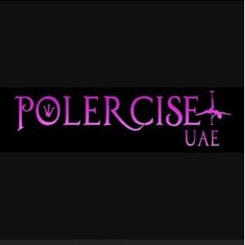 Polercise Dubai - (Business Bay)