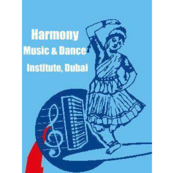 Harmony music and dance institute