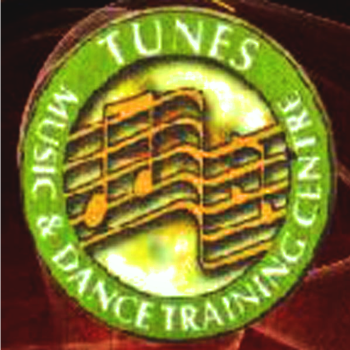 Tunes Music and Dance Training Centre