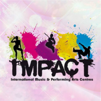 Impact International Music and Dance Centre At Barsha