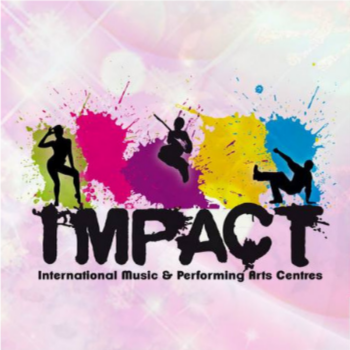 Impact International Music And Dance Centre At Motor City