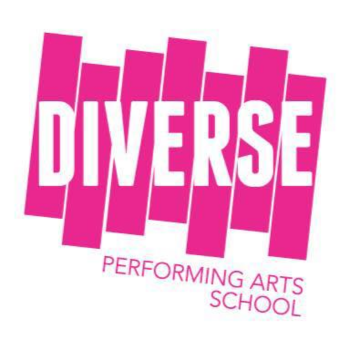 Diverse Performing Art School