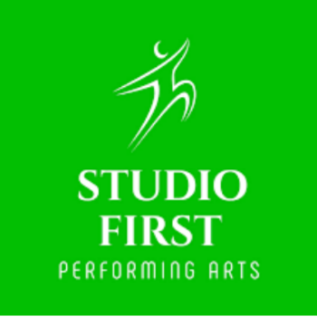 Studio First Hip Hop & Break Dance School