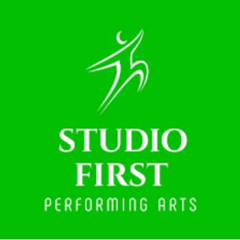 Studio First Hip Hop & Break Dance School