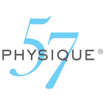 Physique 57 - City Walk