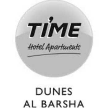 Fitness Centre at Dunes Hotel Apartments Al Barsha