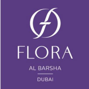 Health Club at Flora Al Barsha