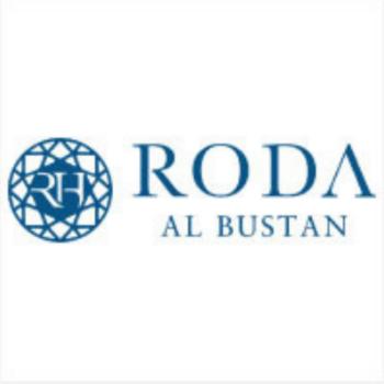 Flow Health Club And Wellness at Roda Al Bustan