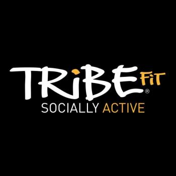 Tribefit