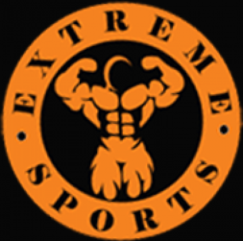Fitness Extreme Muscle Factory At Khaleed Bin Waleed Road