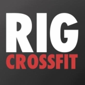 Rig Crossfit