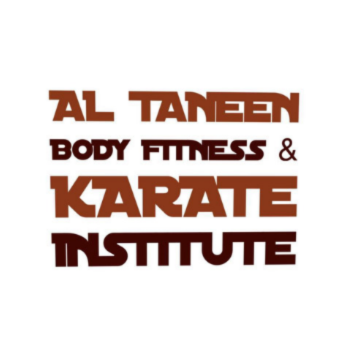 Al Taneen Body Fitness and Karate Institute