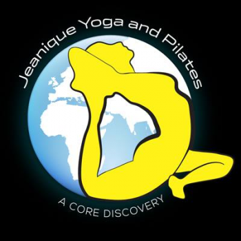 Jeanique Yoga and Pilates- Yoga