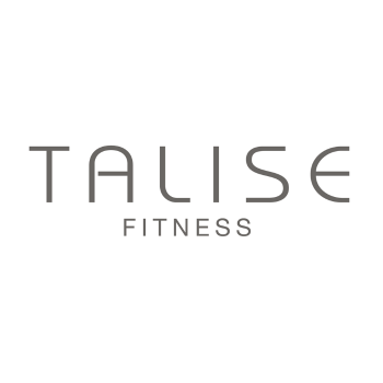 Talise Fitness At Madinat Jumeirah