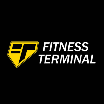 Fitness Terminal Men's Gym