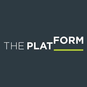 The Platform Studios