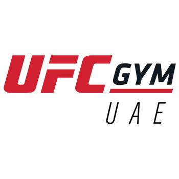 UFC Gym - Business Bay