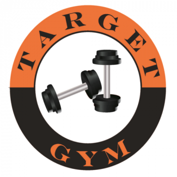 Target Gym - International City (Russia)