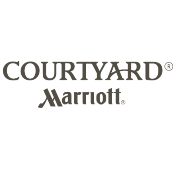 Fitness Centre at Courtyard Dubai by Marriott