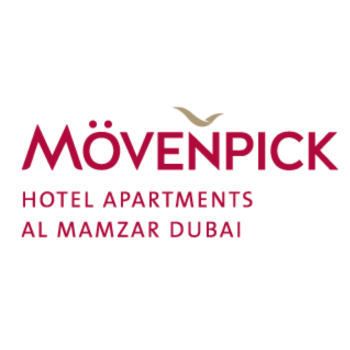 Movenpick Hotel Apartment