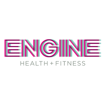 Engine Health + Fitness