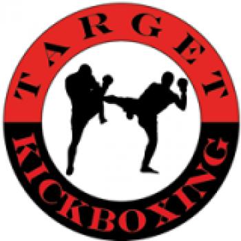 Target Kickboxing
